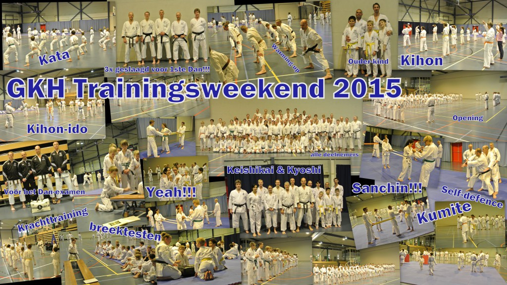 GKH_Trainingsweekend2015