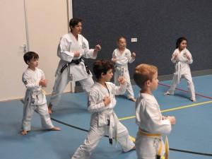 Kinderen In actie4