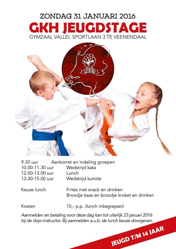 GKH_EvenementenJeugdstage_Veenendaal20160131