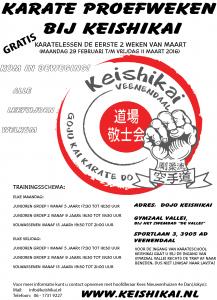 Karate_Proefweken_MRT2016