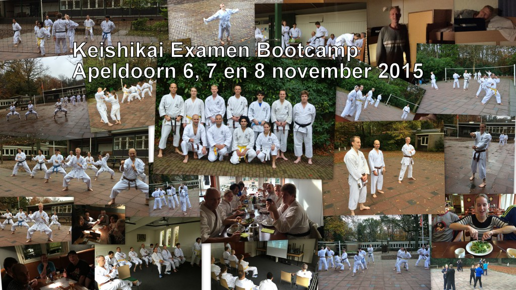 Keishikai_ExamenBootcamp_ApeldoornNov2015