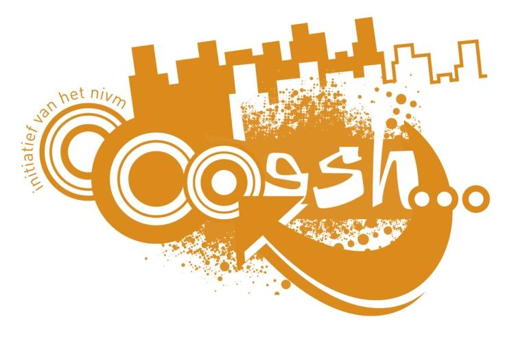 OESH_logo_nivm.indd